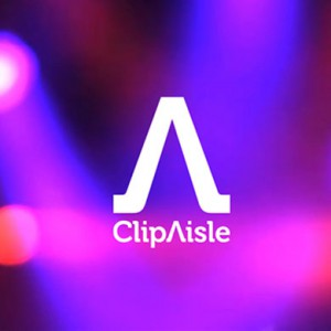 ClipAisle – Explore & Record Live Concert Videos With High-Quality Sound
