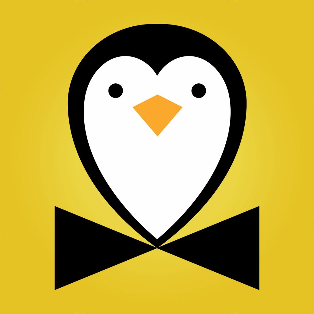 Sling-Logo1